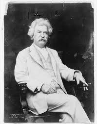 corn pone opinions essay on conformity by mark twain mark twain samuel l clemens 1835 1910 library of congress