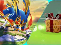 All Mystery Gift codes of Pokémon Sword and Shield (2020)