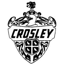 crosley car manuals wiring diagrams pdf fault codes crosley car wiring diagrams
