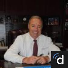 Dr. Wesley Foster, MD – Melbourne, FL | Obstetrics & Gynecology