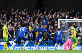 ไฮไลท์ฟุตบอล คลิปไฮไลท์พรีเมียร์ลีก เชลซี 7-0 นอริช ซิตี้ Chelsea 7-0  Norwich City HD| คลิปไฮไลท์พรีเมียร์ลีก เชลซี 7-0 นอริช ซิตี้ Chelsea 7-0  Norwich City ดูบอลย้อนหลัง คลิปไฮไลท์พรีเมียร์ลีก เชลซี 7-0 นอริช ซิตี้  Chelsea 7-0 Norwich City ข่าว