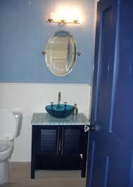 bathroom design themes. Image Of: Blue Bathroom Design Ideas With Light Themes C