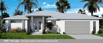 cape coral builders. Perfect Builders Intended Cape Coral Builders