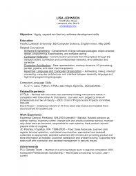 cover letter cover letter pretty cashier resume sample format resume templates for cashierresume templates for cashier sample cashier cover letter