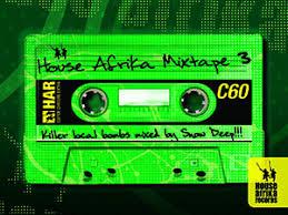 Deep house mix 2019 download dj mixtape type: Download House Afrika Mixtape Vol 3 2021 Songs Albums Mixtapes On Zamusic