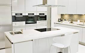 wallpaper gorgeous kitchen lighting ideas modern. Large Size Of White Style Wallpaper Fashion House Design Bedroom Ideas Abstract Kitchen Modern Gorgeous Lighting E