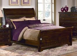 cherry bedroom furniture traditional the benefits of having cherry king bedroom set awesome bedroom design with dark brown cherry solid cherry traditional