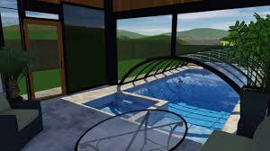 garden leisure pools. best solutions of contemporary garden leisure pools ground poiol with deck d backyard t