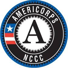 Americorps National Civilian Community Corps Back In Park Forest