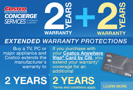 lowes extended warranty reviews.  Lowes Throughout Lowes Extended Warranty Reviews R
