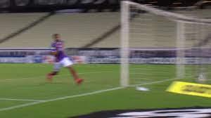 Ceará 2 x 0 Bahia: confira melhores momentos e gols da partida | ceará