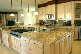 corian countertops cost costco solid surface per sq ft vs granite corian countertops cost solid surface