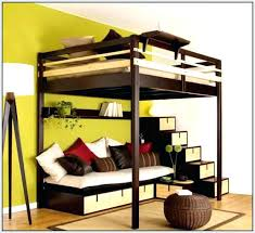 sofa bunk beds fresh loft bed with workstation bunk beds with desk bunk beds with desk