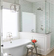 bathroom shower remodel ideas intended for tile design ideas for bathroom showers