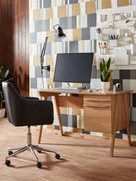 devrik home office desk chair 1. Office Desk With Storage Awesome Devrik Home Fice Chair 1 W