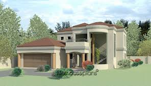4 bedroom double story house plans south africa luxury modern 4 bedroom house plans south africa