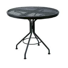 30 inch round white table inch round dining table popular inch round dining table with regard 30 inch round white