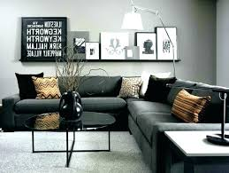 Light Gray Walls Dark Brown Furniture For Oak Grey Bedroom Ideas Awesome  Furnit . Grey Walls Dark Furniture Bedroom ...
