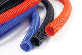 Types Of Pipes 7 Common Speedfit Plumbing And Heating Questions Answered