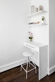 white office design. Top 100 Modern Home Office Design Trends 2017. Absolutely White Idyll Of  The Matte Painted Office Design N