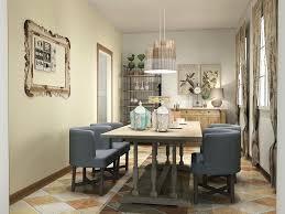full size of creative co op beaded chandelier turn of the century home lighting fixtures creative