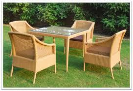 Cheap Patio Furniture India