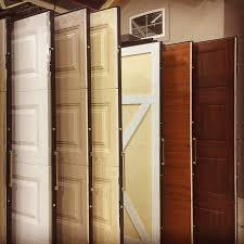 BBB Business Profile | A1 Garage Door Service