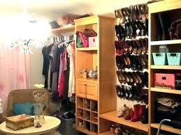 turning a bedroom into a walk in closet spare room made into closet turning bedroom into