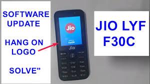 Reliance Jio Phone Lyf F30c Software ...