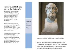 the trojan war essays sparknotes mythology study questions essay topics