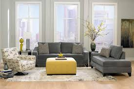 living room furniture color schemes. L Shaped Beige Fabric Sectional Sofas Blue Color Schemes For Living Rooms Creamy Shape Green Fruit Wall Paintings Dark Wood Table Room Furniture O