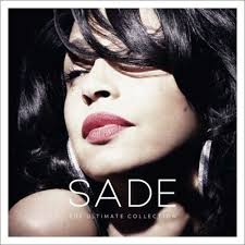 Image result for Sade - Love Is Found