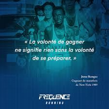 Top 10 Des Citations Pour Se Motiver à Courir Frequence Running