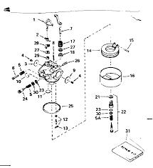 tecumseh wiring diagram wirdig