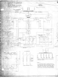 wiad issues troubleshooting page  my schematic is slightly different than yours and my wiring diagram ready skills are very elementary