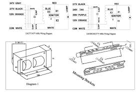 1990 jeep wrangler alternator wiring diagram fharates info 1997 jeep wrangler alternator wiring diagram jeep alternator wiring diagram plus alternator wiring diagram org jeep yj alternator wiring diagram