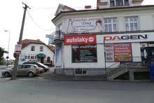 Gelové Nehty Kaufland Ostrava