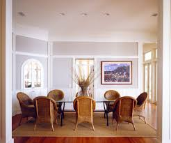 dining room accent chairs. Elizabeth Eakins Rugs Dining Room Beach Style With Built In Traditional Armchairs And Accent Chairs