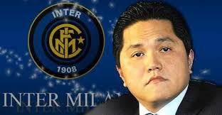 Betting Bola - Thohir Masih Percayai Walter Mazzarri