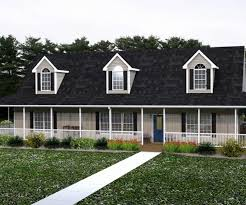 clayton homes floor plans pictures new 20 inspirational image clayton modular homes gallery pole
