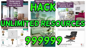 Small Picture Design Home hack without survey or download YouTube