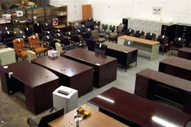 office furniture stores nashville tn home office furniture business in nashville tn glm office furniture sos office furniture nashville tn used office furniture stores nashville tn