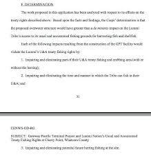 Bid Proposal Letter Request For Bid Proposal Template Elegant Sample Sponsorship Request