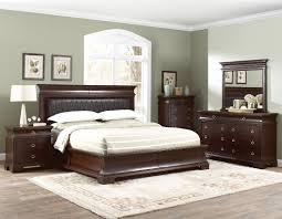 Modern Bedroom Sets King Modern Bedroom Sets King