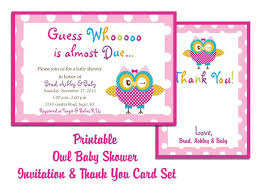 Free Bridal Shower Invitation Templates For Word New Free Bridal Shower Invitation Templates Microsoft Word Inspirational