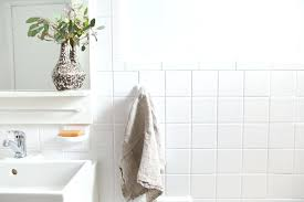 Bathroom Resurfacing Awesome Decorating Ideas