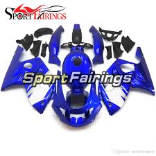 injection full fairings for yamaha yzf600r thundercat 1997 2007
