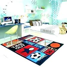 mickey mouse area rug rugs awesome and kids disney clubhouse car