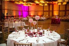 round table decoration ideas wedding centerpieces tables decorations inside for cocktail party decor