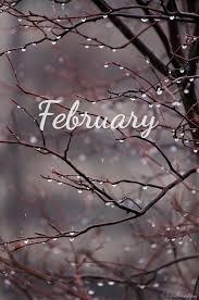 february winter backgrounds. Modren February February Inside Winter Backgrounds U